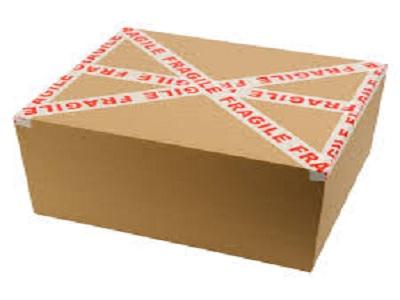 Custom automotive packaging boxes: 5 Best Reasons