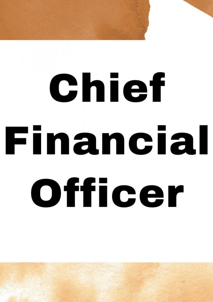 What Makes a Forward-Thinking CFO in the Digital Age?