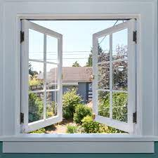 Window Valances