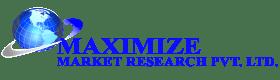 Global Ultra-High Molecular Weight Polyethylene Market