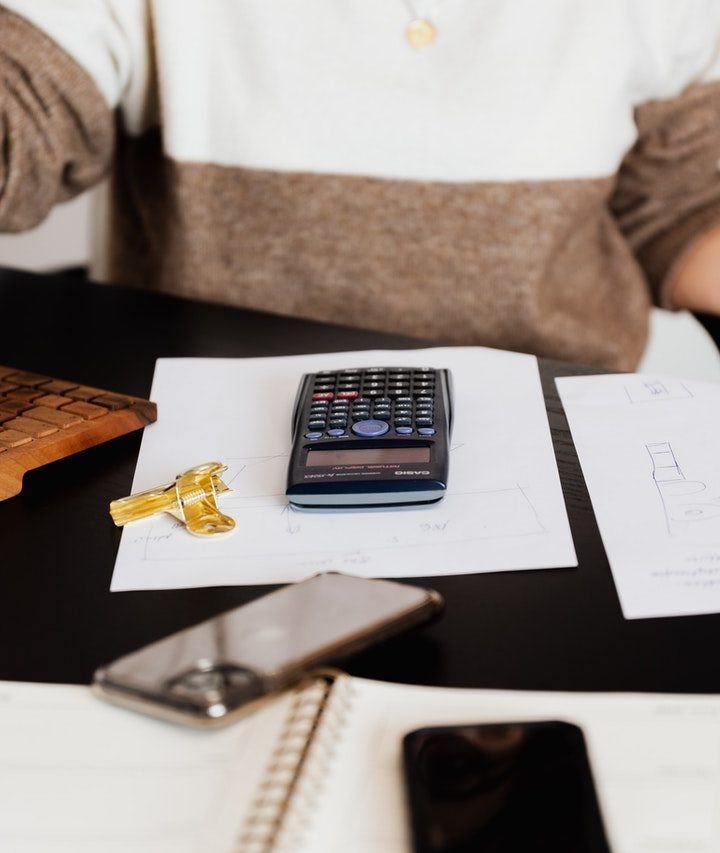 Importance Of Auditing For Small Business Owners