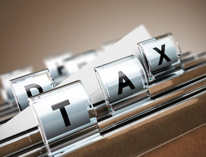Unregistered tax agents can cost you thousands