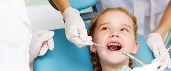 10 Tips For Taking Care Of Your Teeth