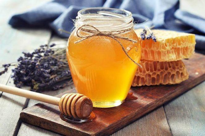 Raw Honey and the Benefits of Organic Honey