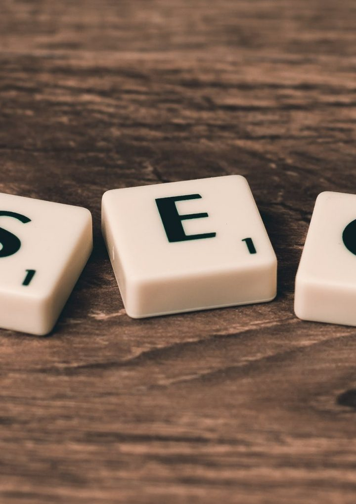 Build Your Business With Zero To Hero With These Search Engine Optimization Techniques