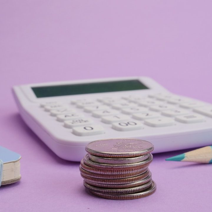 Why Bank Reconciliation Is Important and How It Is Used in Accounting Process?