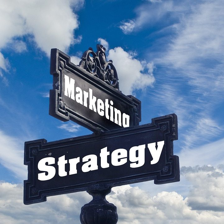 Essential Changes for Every Digital Marketing Strategy during the Coronavirus Outbreak