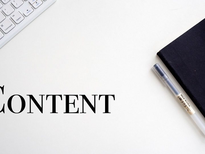 Characterizing the Causes of Content marketing Penalties in Search