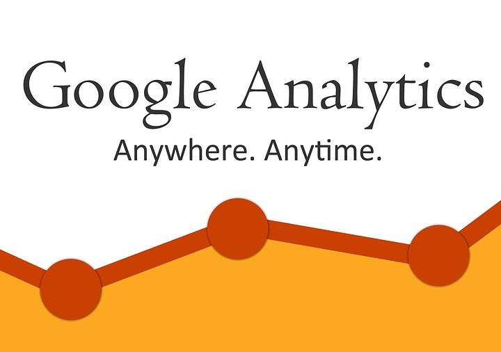 4 Important Google Analytics Metrics You Should Know and Understand
