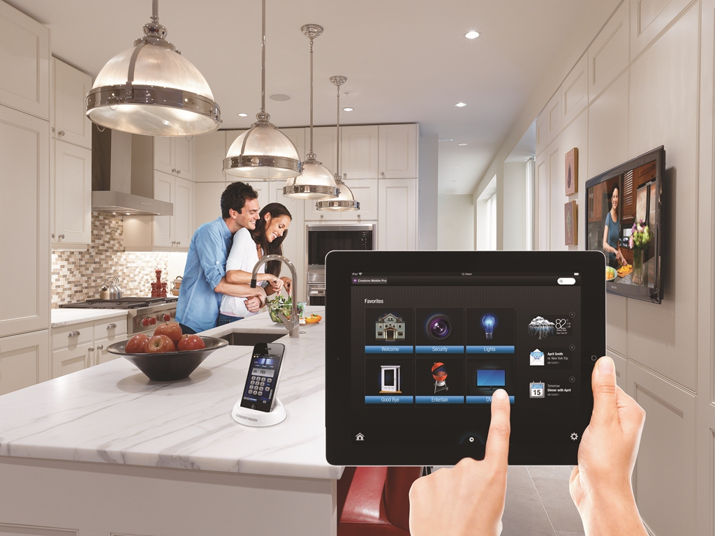 Home-Automation-Image