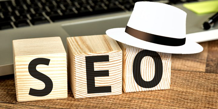 Why Is White Hat Seo Better Then Black Hat SEO?