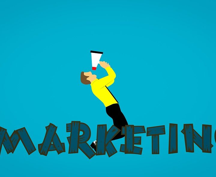 Digital Marketing Services You Shouldn not Overlook