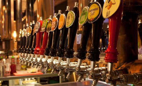 Few characteristics of good pubs that you need to know