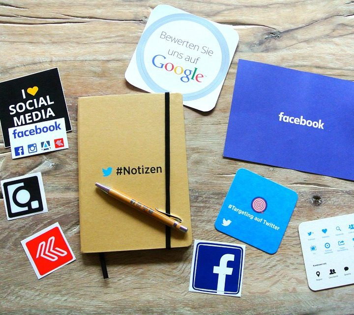 Step by step instructions to Promote Your Blog on Social Media Platforms